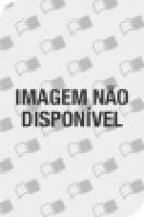 Dicionário de Acordes com Cordas Soltas 2010