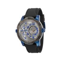 Relógio Masculino Mondaine Analógico Resistente à Água Calendário 94850GPMVQU4