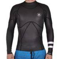 Jaqueta Neoprene Hurley Freedom 0.5 mm
