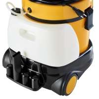 Lavadora Wap Extratora Home Cleaner 1600W