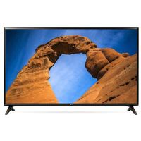 Smart TV LED 43 Full-HD LG 43LK5750PSA