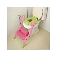Assento para Banheiro
