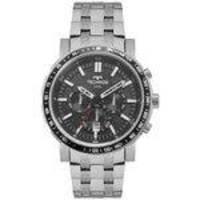 f40cefa2c2204 Relógio Technos Skymaster Masculino JS26AH 1P - Preços com até 6% de  desconto   JáCotei