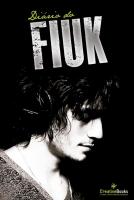 Diário do Fiuk