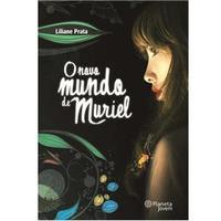 O Novo Mundo de Muriel