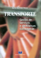 Transporte - Gestão de Serviços e Alianças Estratégicas