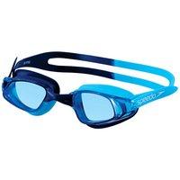 Comparar preços de Óculos para Esportes Baratos é no JáCotei 7fe20cee7c