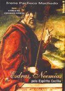 Esdras, Neemias - vol. 9