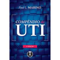 Compêndio de UTI 4ª Edição