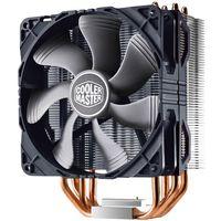Cooler para Processador COOLER MASTER Hyper 212X 120mm