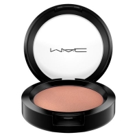 Powder Blush M·A·C - Blush em Pó Gingerly
