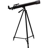 Telescópio de Refração Vivitar Zoom 75x 150X