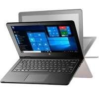 Notebook Multilaser M11W 11.6\