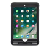 Capa Tech21 Patriot para iPad mini 3