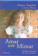 Amar Sem Mimar