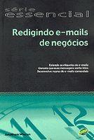 Redigindo e-Mails de Negocios