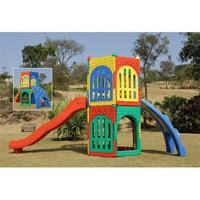 Playground Jundplay Jund Star Play I