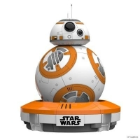 Sphero Star Wars Robo Bb-8