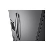 Geladeira Samsung French Door RF23R6201SR/AZ 536 Litros Inox