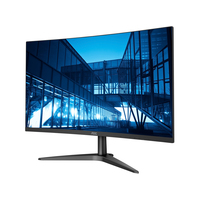 Monitor AOC LED 23,6\
