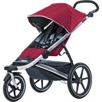 Carrinho de Bebê Thule 3 Rodas Urban Glide