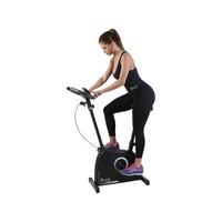 Bicicleta Ergométrica Dream Fitness EX500