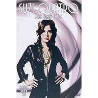 Suzi Quatro:The Best Of Classic Rock 70 - Multi-Região / Reg.4