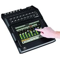 Mackie DL1608L Mixer Digital