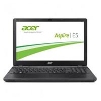 Notebook Acer E5-471-52UY i5 4g 500gb 14