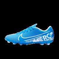 Chuteira Nike Mercurial Vapor 13 Club Campo Unissex