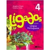 Ligados.com - Língua Portuguesa - 4º Ano