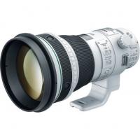 Lente Canon EF 400mm f/4.0 DO IS USM