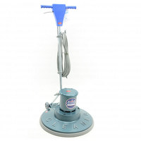 Enceradeira Industrial  Plus Cleaner CL 500 Sales 220V