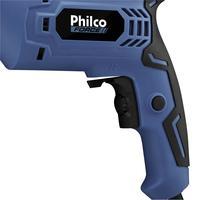 Furadeira de Impacto Philco Force PFU01 650W