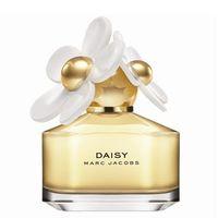 Daisy Marc Jacobs Perfume Feminino Eau De Toilette 50ml