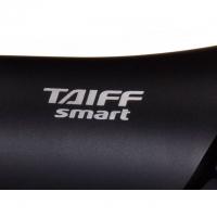 Secador de Cabelo Taiff Smart