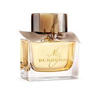 My Burberry de Burberry Eau de Parfum 90ml Feminino