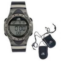 Relógio Mormaii YP3185 8A Masculino Digital + Porta-celular   JáCotei bbecf1bafb