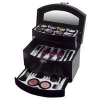 Estojo de Maquiagem Markwins Beauty Secrets