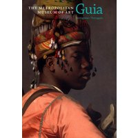 The Metropolitan Museum Of Art - Guia Portuguese / Portuguese