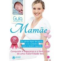 Guia Completo Da Mamãe 2