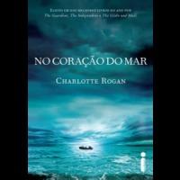 Ebook - No coração do mar