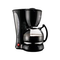Cafeteira Elétrica Lenoxx Master 30 Xícaras Preta 110V