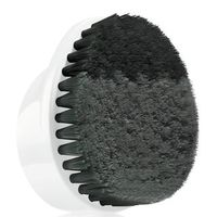 Escova De Limpeza Facial Clinique Refil Sonic System City Block Purifying Cleansing Brush Head