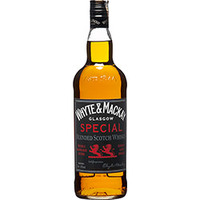 Whisky Whyte & Mackay Special 1000ml