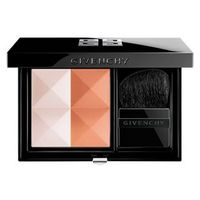Duo de Blush Givenchy Le Prisme 05 Spirit