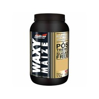Suplemento New Millen Waxy Maize Fusion Recovery Natural 1kg