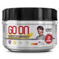 Go On Pre Workout Kaká Sports Edition (300g) - Midway Labs Usa - Fruit Punch