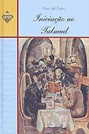 Iniciacao ao Talmud