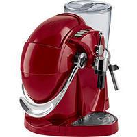 Maquina de Café Espresso Tres Gesto S06HS Vermelha 220V